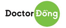 doctordong