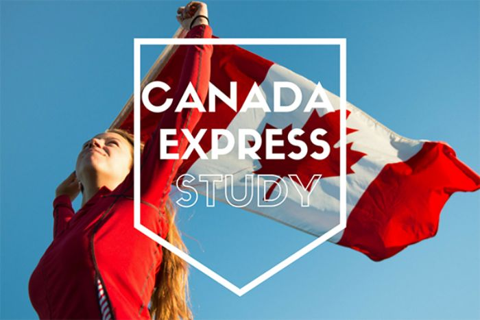 Study Direct Stream là chương trình Chương trình du học Canada không cần chứng minh tài chính
