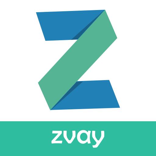 vay tiền online zvay