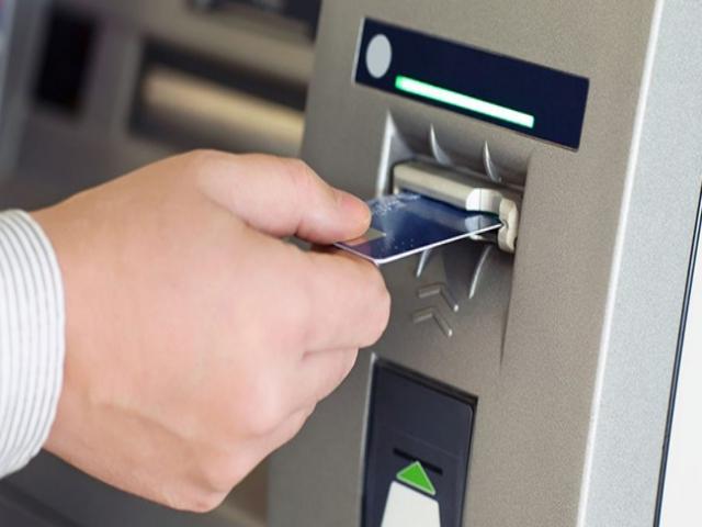 Các loại thẻ ATM cho người dưới 16 tuổi
