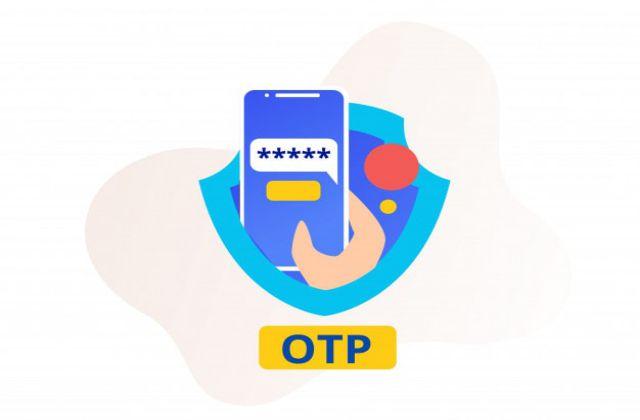 Hướng dẫn sử dụng OTP Smart Vietcombank