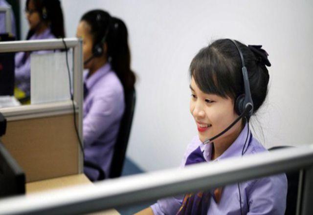 Liên hệ tổng đài TPBank để được giải quyết các giao dịch dễ dàng nhất