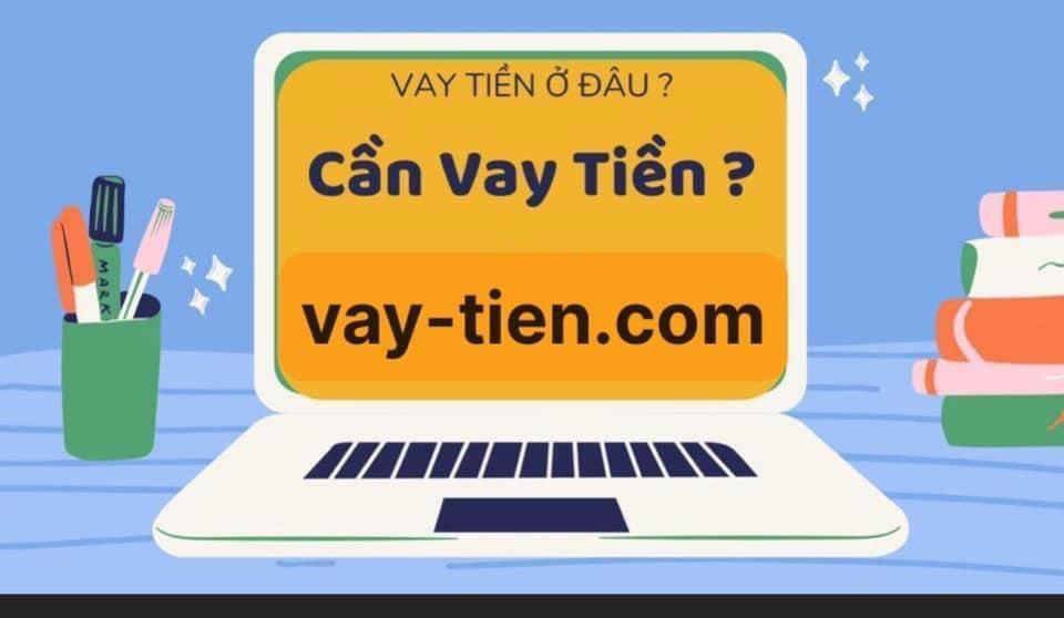 Vay tiền nóng tại Việt Nam