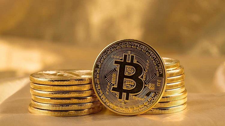 Bitcoin là một dạng tiền kỹ thuật số
