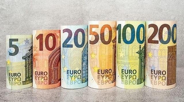 Tỷ giá euro