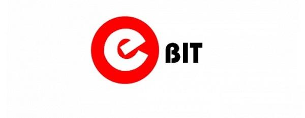 Định nghĩa EBIT là gì