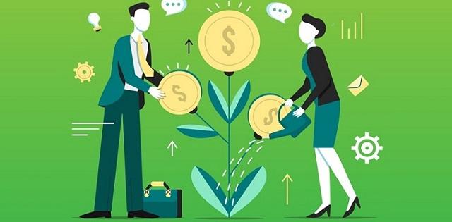 Giúp cho việc quản lý nguồn vốn hiệu quả hơn