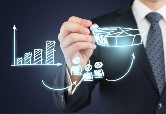 Xây dựng chiến lược thâm nhập thị trường