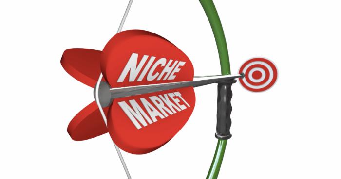 Chiến lược thâm nhập thị trường là gì?