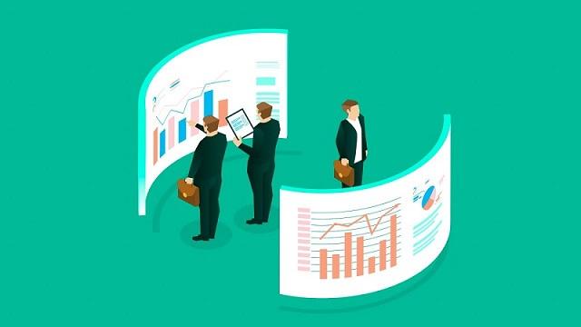 Các đặc điểm cơ bản của cổ phiếu quỹ