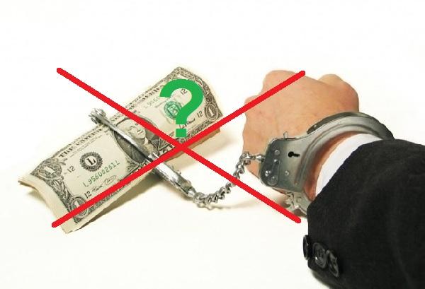 Đầu tư Forex có hợp pháp không là thắc mắc rất quan tâm của các trader
