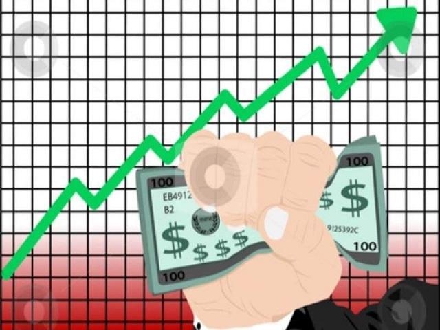 Điều kiện bán cổ phiếu quỹ
