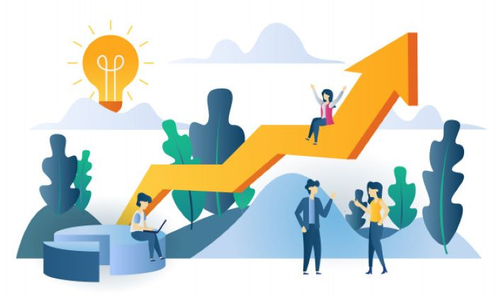 Định vị sản phẩm chiến lược vô cùng quan trọng trong thị trường mới