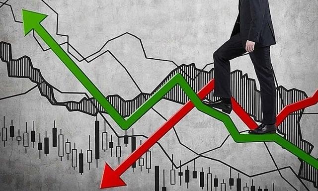 Một số lưu ý khi đầu tư chứng khoán