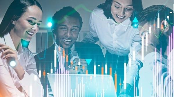 Trader chuyên nghiệp và giàu kinh nghiệm là tiêu chí đáng quan tâm