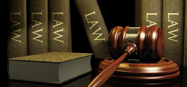 Quy định về hoạt động Forex tại Việt Nam bằng pháp luật