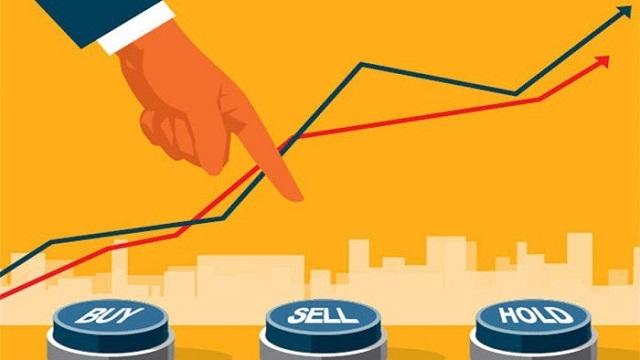 Nhược điểm của cổ phiếu quỹ