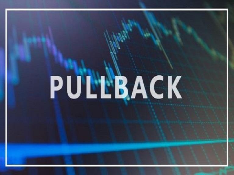 Pullback là gì?