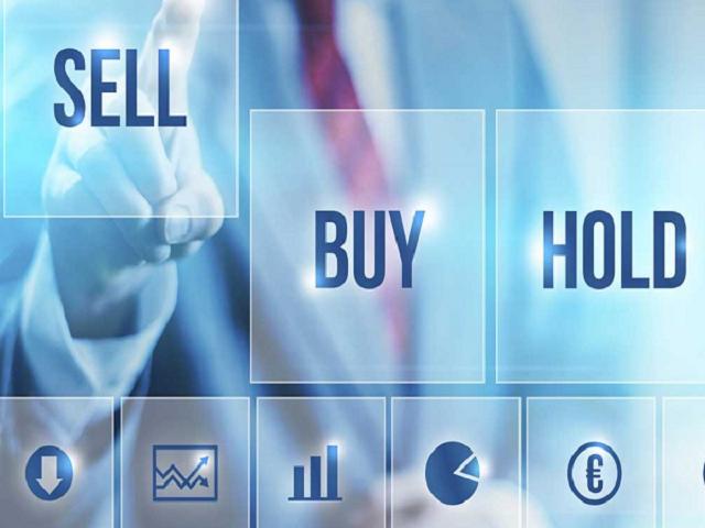 Quy định mua - bán cổ phiếu quỹ