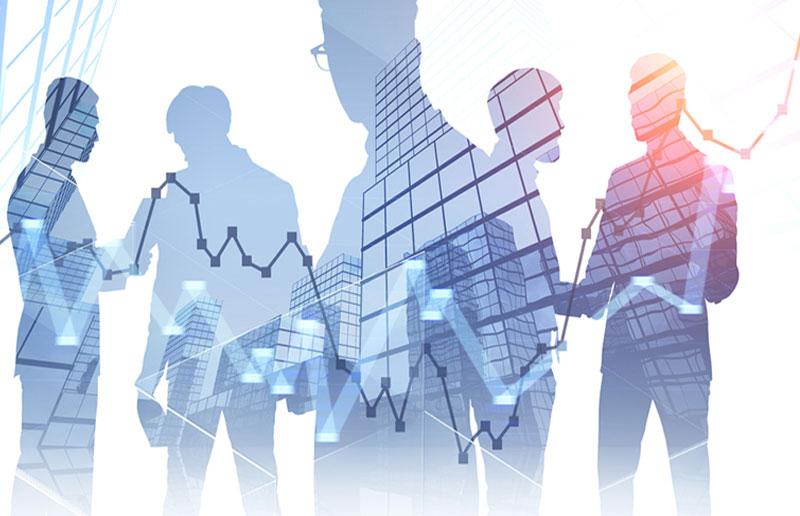 Ma trận IFE có vai trò vô cùng quan trọng trong việc kinh doanh