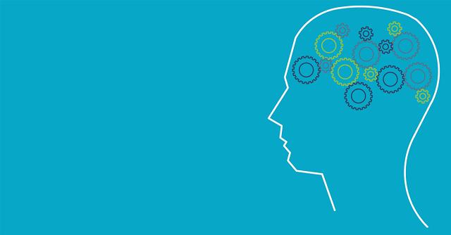 Đặt lệnh TP giúp nhà đầu tư loại bỏ được yếu tố tâm lý